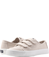 Sperry - Crest Creeper