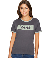 Vans - V-Tangle Ringer Top
