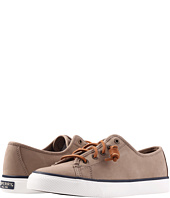 Sperry - Seacoast Nubuck