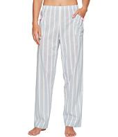 Jane & Bleecker - Wallpaper Stripe Pants 3581357