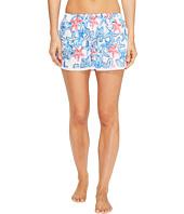 Jane & Bleecker - Starfish Cove Shorts 3511352