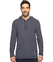 Tommy Bahama - Knit Terry Long Sleeve Hoodie