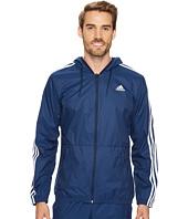 adidas - Essentials Wind Jacket