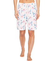 Jockey - Bermuda Shorts