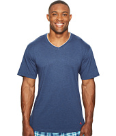 Tommy Bahama - Big & Tall V-Neck Short Sleeve T-Shirt