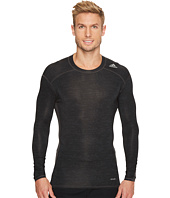 adidas - Techfit Base Long Sleeve