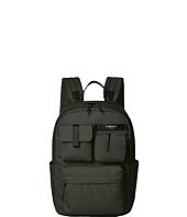Timbuk2 - Mini Ramble Pack