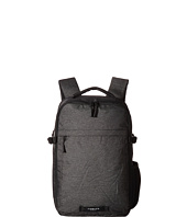 Timbuk2 - The Division Pack