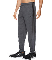adidas - Essentials 3S Tapered & Cuffed Pants