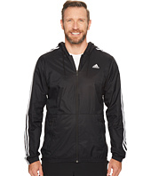adidas - Big &Tall Essentials Wind Jacket