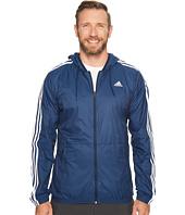 adidas - Big &Tall Essentials Wind Jacket