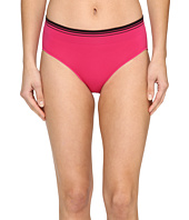 Jockey - Sporties Stripe Bikini
