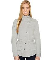 Aventura Clothing - Barton Jacket