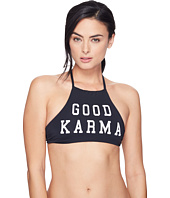 Spiritual Gangster - Good Karma Spirit Top
