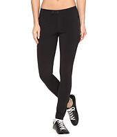 Blanc Noir - Triumph Pants