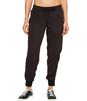 Blanc Noir - Aviator Pants