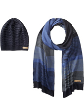 Columbia - Frosty Hat & Scarf Set