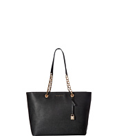 MICHAEL Michael Kors - Mercer Chain Medium Top-Zip Multifunction Tote
