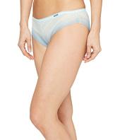 Calvin Klein Underwear - Ombre Bikini