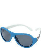 Babiators - Polarized Aviator Sunglasses (0-2 Years)