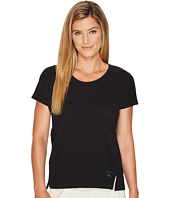 PUMA - Lux Fashion Tee