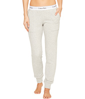 Calvin Klein Underwear - Modern Cotton Line Extension Bottom Jogger Pants
