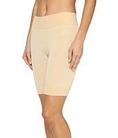 Jockey - Skimmies Cotton Fusion Slipshorts