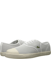 Lacoste - Rene 217 2