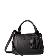 Elizabeth and James - Trapeze Small Crossbody
