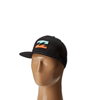 Billabong - All Day Trucker Hat