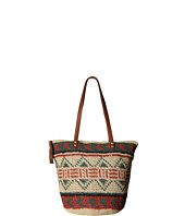 Billabong - East of Dover Tote