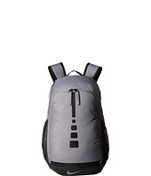 Nike - Hoops Elite Varsity Basketball Backpack