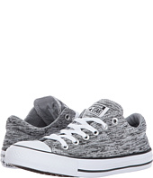 Converse - Chuck Taylor All Star Madison - Ox