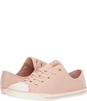Converse - Chuck Taylor All Star Dainty - Ox Craft SL