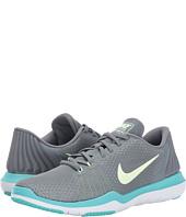 Nike - Flex Supreme TR 5