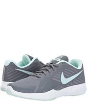 Nike - City Trainer