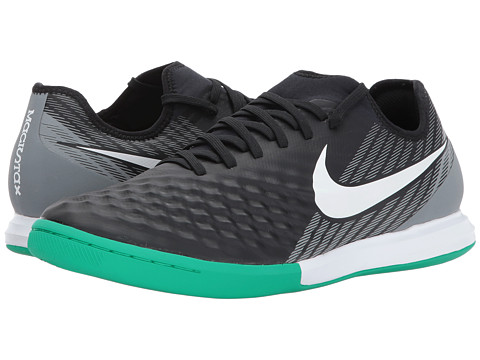 men's nike shoes at zappos 842919
