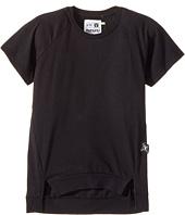 Nununu - Solid Shirt (Little Kids/Big Kids)
