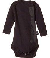 Nununu - Brush Stroke Bodysuit (Infant)