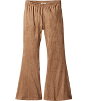 People's Project LA Kids - Joshua Tree Bell Pants (Big Kids)