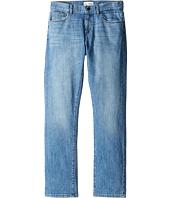 DL1961 Kids - Brady Slim Jeans in Rafter (Big Kids)