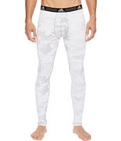 adidas - Climalite® Graphic Single Base Layer Pants