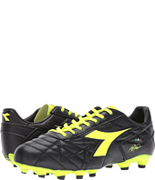 Diadora - M. Winner RB LT MG14