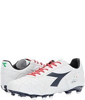 Diadora - M. Winner RB K-Plus MG14