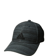 adidas - Rucker Plus Stretch Fit