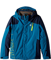 Spyder Kids - Guard Jacket (Big Kids)