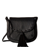 Billabong - Steady On Crossbody Bag