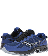 Saucony - Excursion TR11 GTX®