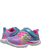 SKECHERS KIDS - Trainer Lite (Toddler)