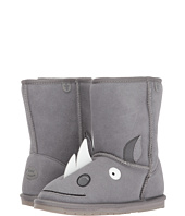 EMU Australia Kids - Little Creatures Rhino (Toddler/Little Kid/Big Kid)
